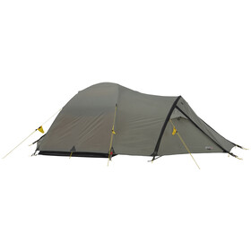 Wechsel Charger 2 AX Travel Line Tent, laurel oak